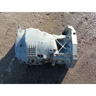 Renault 1.4 / 1.6 16v / 1.5 DCI Karter