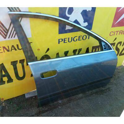 Peugeot 607 Jobb első üres ajtó