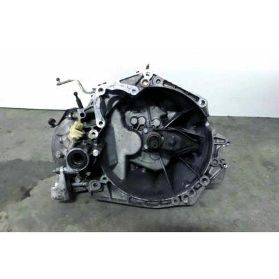 Citroen / Peugeot 1.6 16v Váltó
