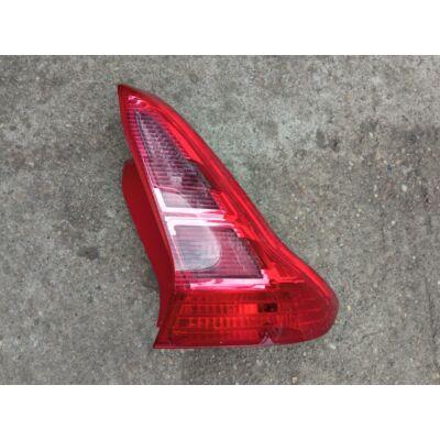 Citroen C4 I Coupe Jobb hátsó lámpa