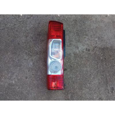 Citroen Jumper II / Peugeot Boxer II Bal hátsó lámpa